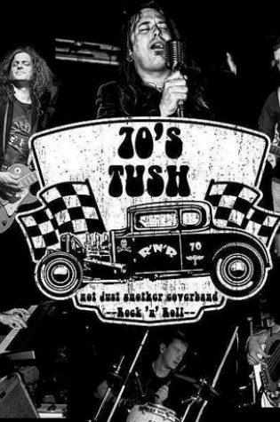 70s Tush