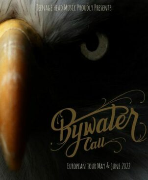 Bywater Call Foto