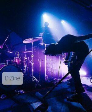 D; ZINE Foto
