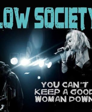 Low Society  Foto