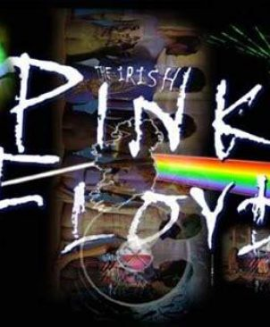 pinkfloyd party Foto