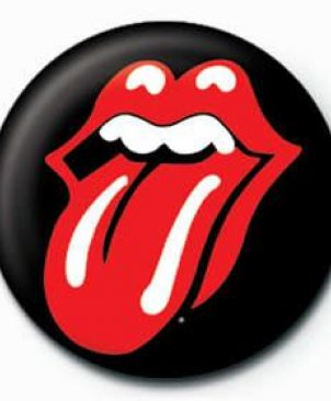 rolling stones party Foto