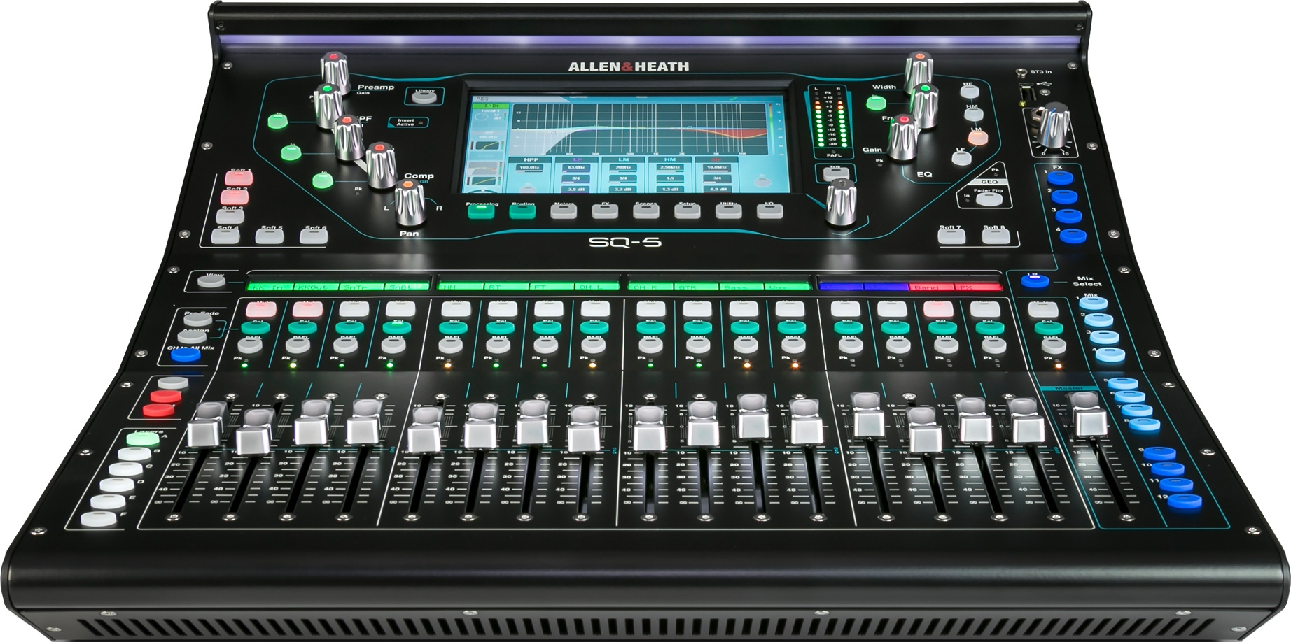 Allen-Heath-SQ-5.jpg#asset:357
